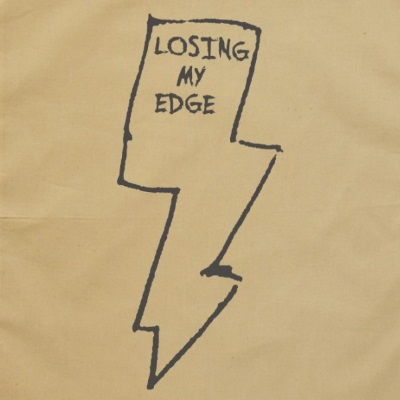 LCD Soundsystem - Losing My Edge (txcreativep1.wordpress.com)