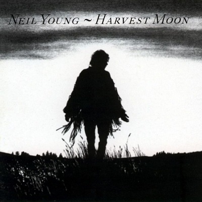 Neil Young - Harvest Moon (neilyoung.warnerbrosrecords.com)