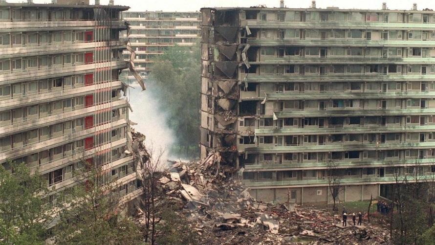 Bijlmerramp 04-10-1992 (recogin.org)