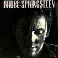 Bruce Springsteen - Brilliant Disguise (single) (wikipedia.org)
