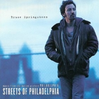 Bruce Springsteen - Streets Of Philadelphia (single) (wikipedia.org)