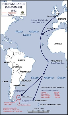 Falklands War Map (wikipedia.org)