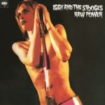 Iggy & The Stooges - Raw Power (spincds.com)