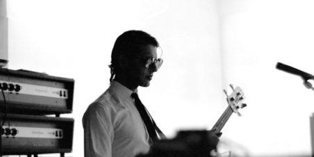 Mick Karn 1958-2011 (japansylvian.com)