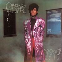 Prince - 1999 1LP (princevault.com)