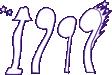 Prince - 1999 contour 2