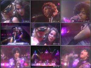 Prince - 1999 video (hq-music-videos.com)