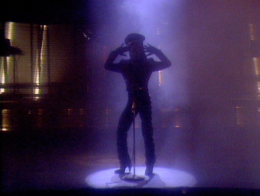Prince - Automatic - Video (vevo.com)