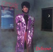 Prince - Delirious (single), 1983 (princevault.com)