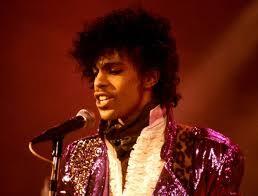 Prince - Live 1999 Tour (metro.co.uk)