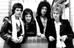 Queen 1977 (queenphotos.wordpress.com)
