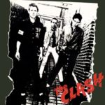 The Clash - The Clash (spotify.com)