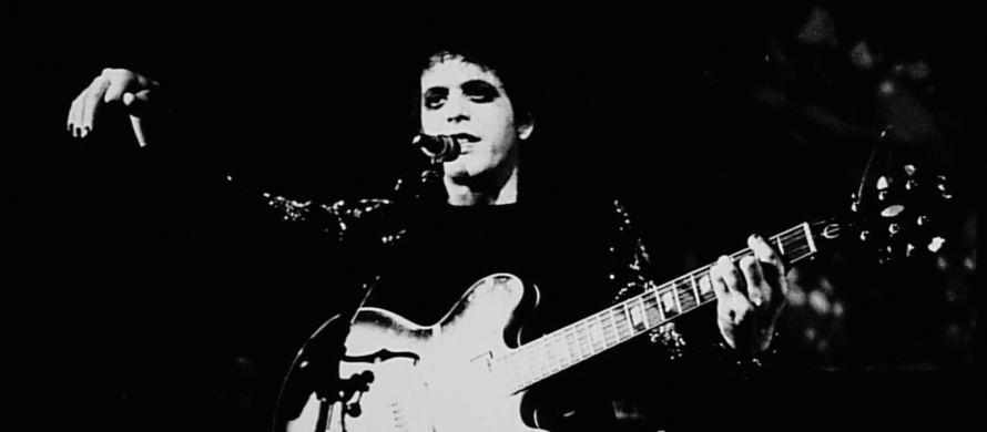 Lou Reed - Live (theaterbyte.com)