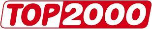 Top 2000 Logo (mediaredactie.fhj.nl)