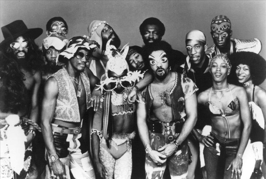 Parliament Funkadelic (casecadetickets.com)