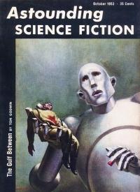 Queen - Astounding Science Fiction - The Gulf Between (October 1953) (queenpedia.com)