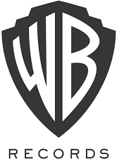 Warner Bros. Records Logo (warnerbrosrecords.com)