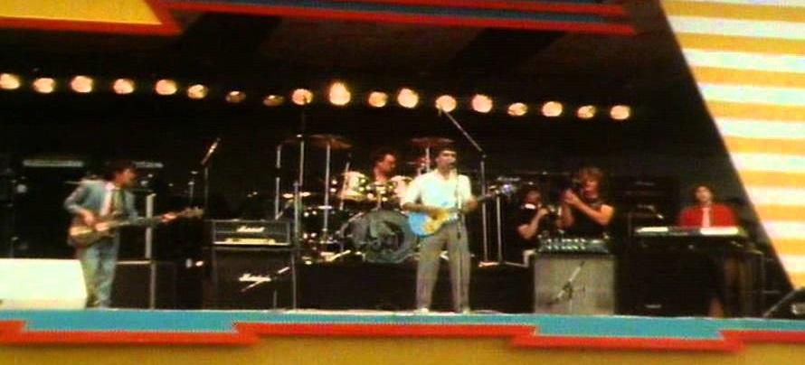Fischer-Z - Pinkpop 1981 (youtube.com)