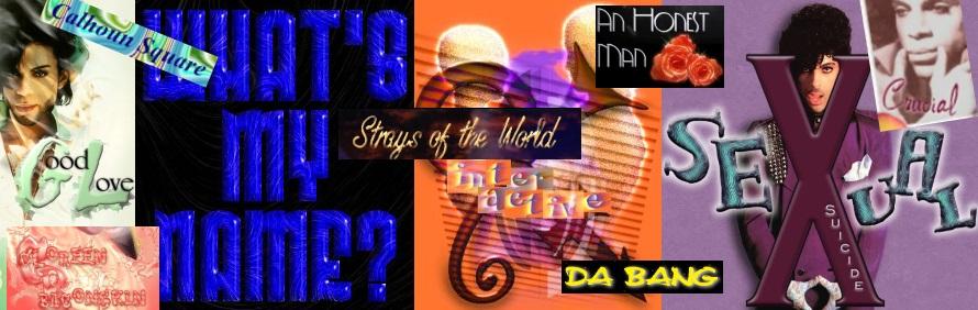 Prince - Crystal Ball - CD 2 (crystalballcd.com/apoplife.nl)