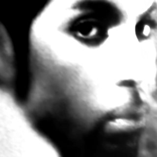 Prince - The Truth (tidal.com)