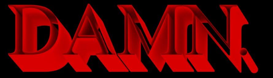 Kendrick Lamar - DAMN. Tour (kendricklamar.com)