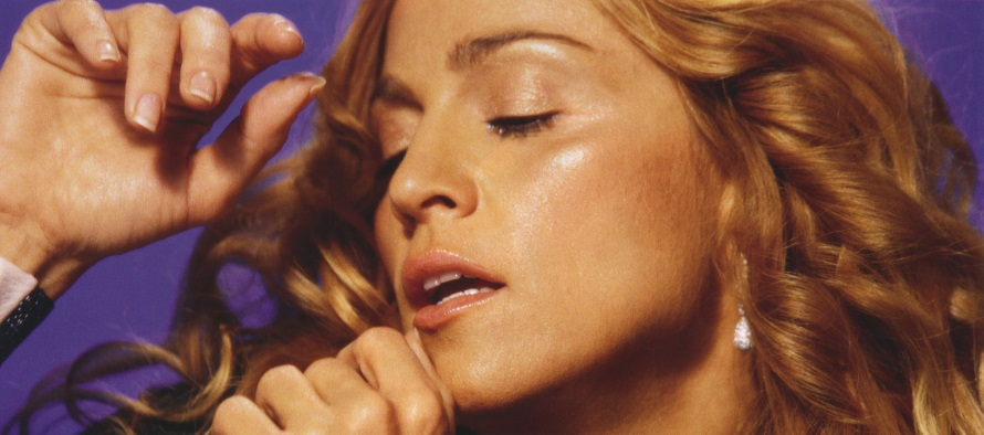 Madonna 1998 (madonnachartdiary.wordpress.com)