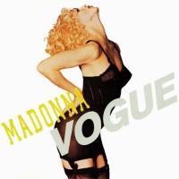 Madonna - Vogue (discogs.com)