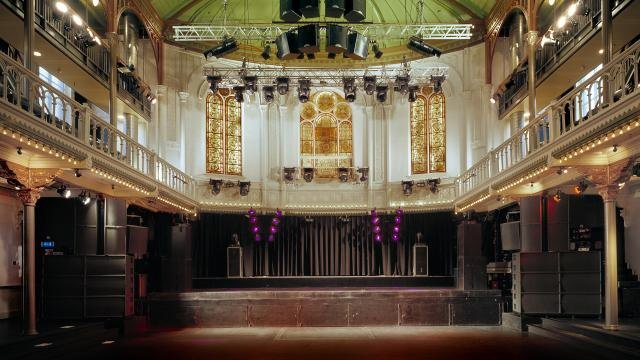 Paradiso Grote Zaal (nieuw.space)