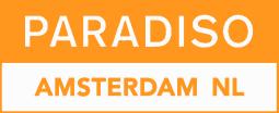 Paradiso logo (paradiso.nl)