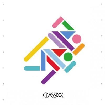Classixx - Hanging Gardens (pitchfork.com)