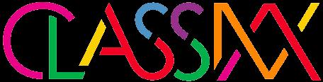 Classixx logo (soundcloud.com)