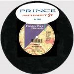 Prince - Alphabet St. single (princevault.com)