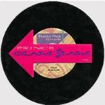 Prince - Glam Slam single (princevault.com)