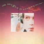 Prince - I Wish U Heaven single (discogs.com)