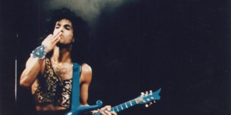 Prince - Lovesexy Tour (apoplife.nl)
