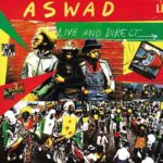 Aswad - Live And Direct (pandora.com)
