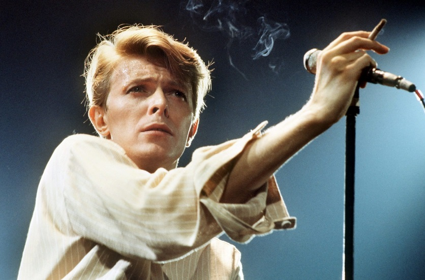 David Bowie - 1978 Live (onvacations.co)