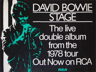 David Bowie - Stage - Ad (rock-explosion.com)