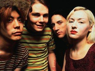 Smashing Pumpkins 1993 (ew.com)