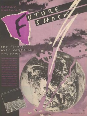 Herbie Hancock - Future Shock - Ad (vintageadbrowser.com)