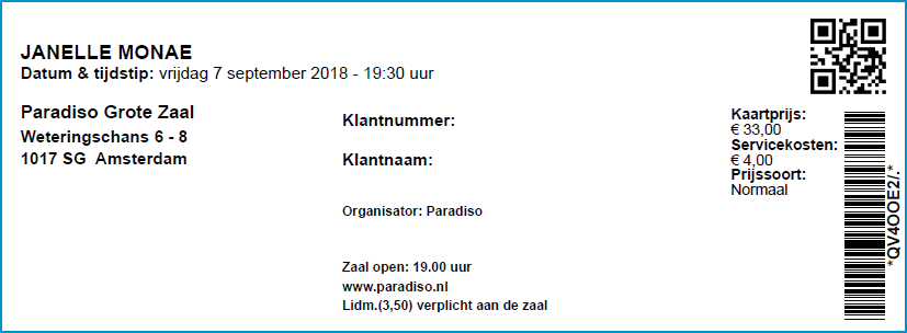 Janelle Monae 07-09-2018 (apoplife.nl)