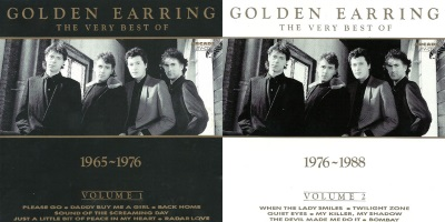 Golden Earring - The Very Best Of (edwinknip.com/apoplife.nl)