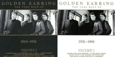 Golden Earring - The Very Best Of (edwinknip.com/apoplife.nl)