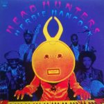 Herbie Hancock - Head Hunters (discogs.com)