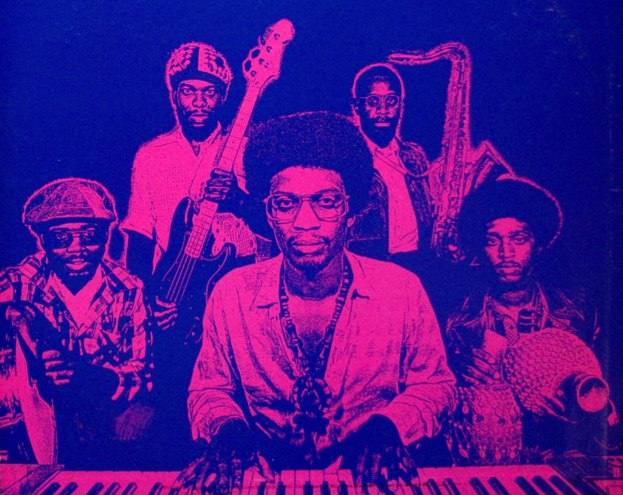 Herbie Hancock - Head Hunters - Backcover (macrocefaliamusical.com)