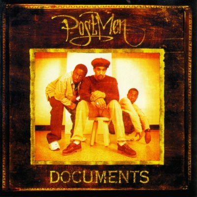 Postmen - Documents (genius.com)