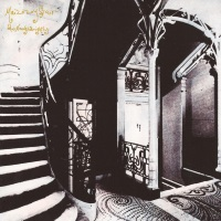 Mazzy Star - She Hangs Brightly (discosgs.com)