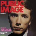 Public Image Ltd - First Issue (publicimageltd.bandcamp.com)