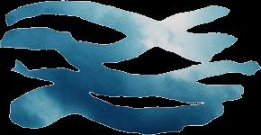 The Waterboys - Logo (sven-erik.org)