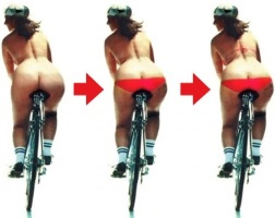 Queen - Bicycle Race - Censuur (censorationalist.wordpress.com)